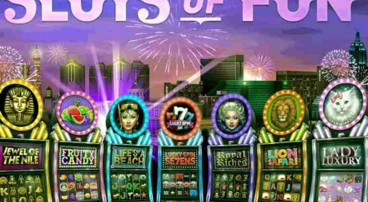 mr green casino uk Casino